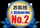 medal02