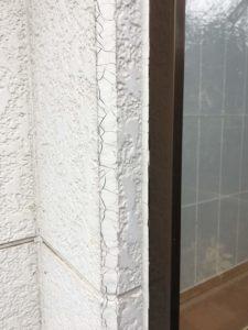 青森県、八戸市、屋根塗装、外壁塗装、ヤネカベプラザ