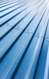 青森県、八戸市、外壁塗装、屋根塗装、ヤネカベプラザ