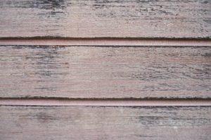 青森県、八戸市、外壁塗装、屋根塗装、八戸ヤネカベプラザ